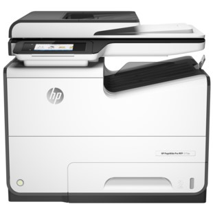 HP PageWide Pro 577dw Driver Software Download