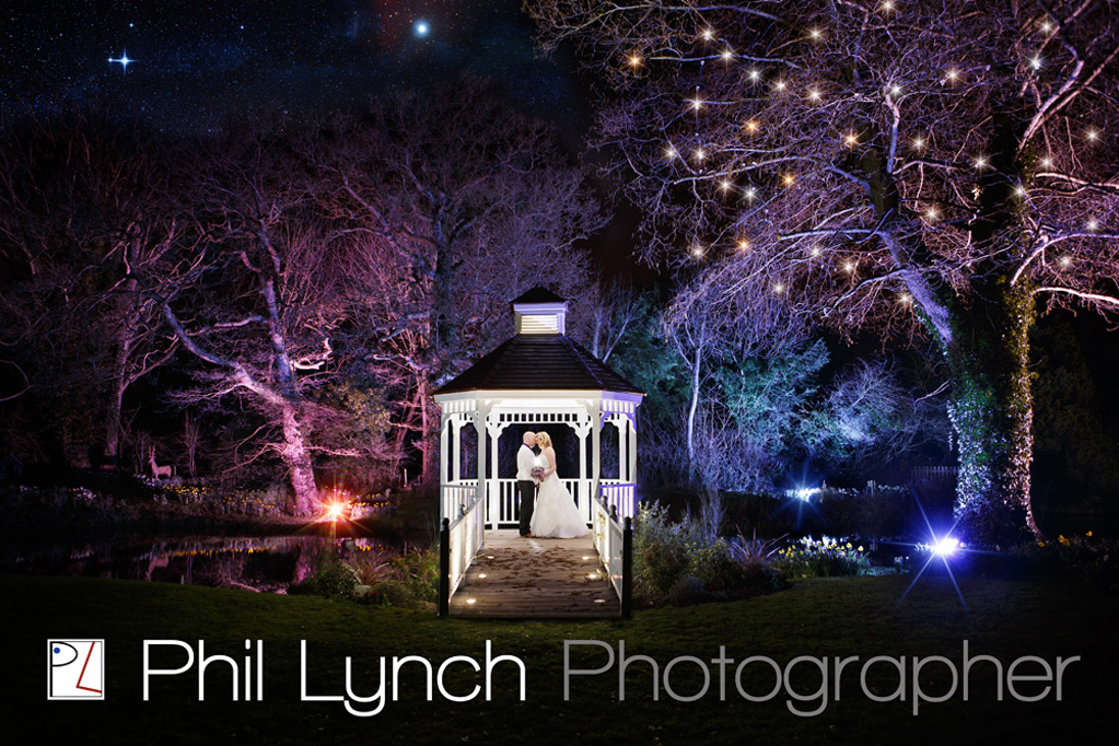 Phil-Lynch-Photographer