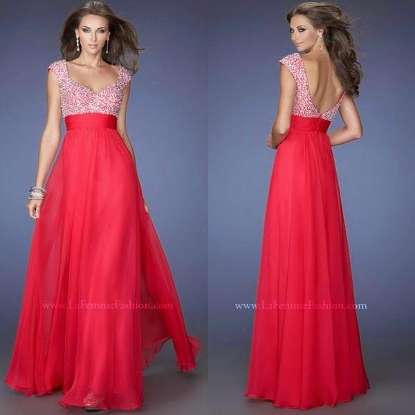 8abd15fa87b8 Δείτε τα όμορφα φορέματα για γάμους, βαφτίσια, σχολικό χορό, Πρωτοχρονιά...  Στα πιο hot χρώματα και τάσεις της σεζόν.