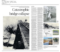 https://www.winnipegfreepress.com/local/catastrophic-bridge-collapse-482476793.html