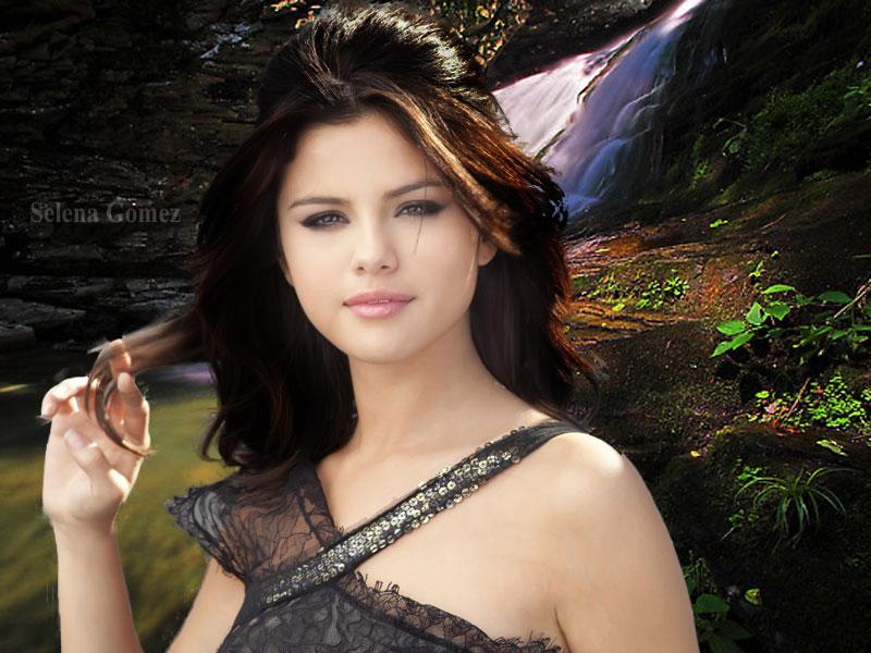 Selena gomez hd wallpapers 2012 hollywood actress wallpapers - Hollywood desktop wallpapers actresses ...