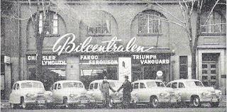 AB Stockholms Bilcentral, Standard Car Review 12-1951_image
