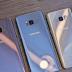 KGI: Samsung sẽ tích hợp cảm biến vân tay dưới màn hình từ Galaxy Note 9