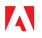 Adobe Recruitment 2019 Latest BE BTECH MCA Freshers Jobs Opening