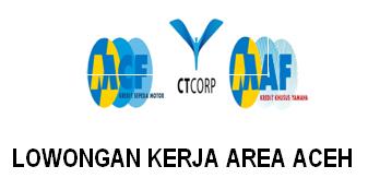 Lowongan Kerja di PT Mega Auto Central Finance