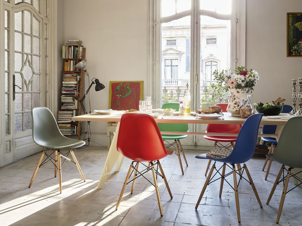 primary-color-dining-chairs