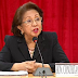 Ombudsman Conchita Carpio Morales: Master of the art of selective Justice?