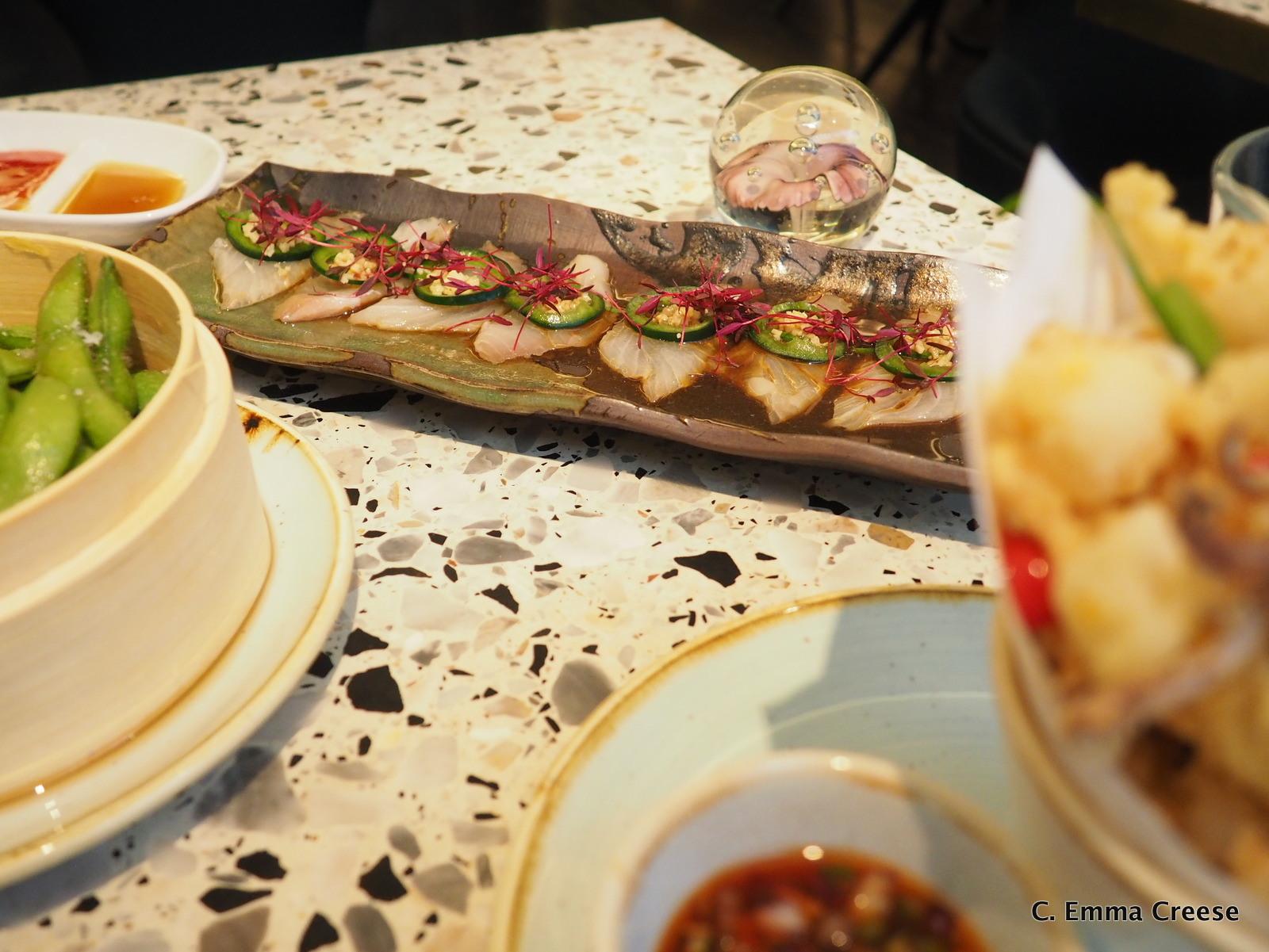 Secret Recipes Revealed Rosa S Cafe Chile Verde