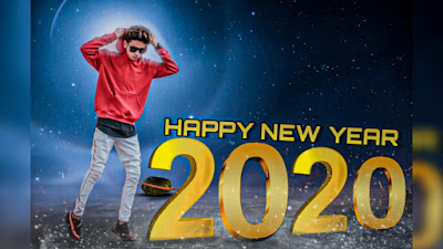 new year 2020 background for picsart  new year 2019 picsart background hd  cb edit new year background  2019 cb background hd  new year editing background  new year cb background 2020  cb background hd new 2020 download  cb edit background new