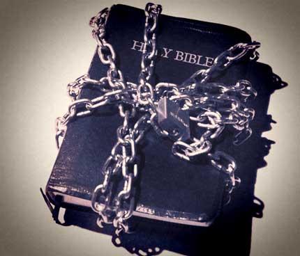 cristianos persecucion