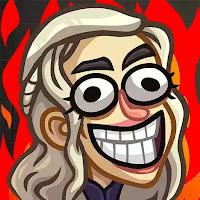 Troll Face Quest: Game Of Trolls (Mod Apk Infinite Prompt)