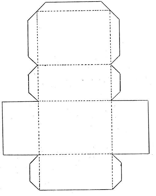 O estudo dos Sólidos Geométricos utilizando os recursos da