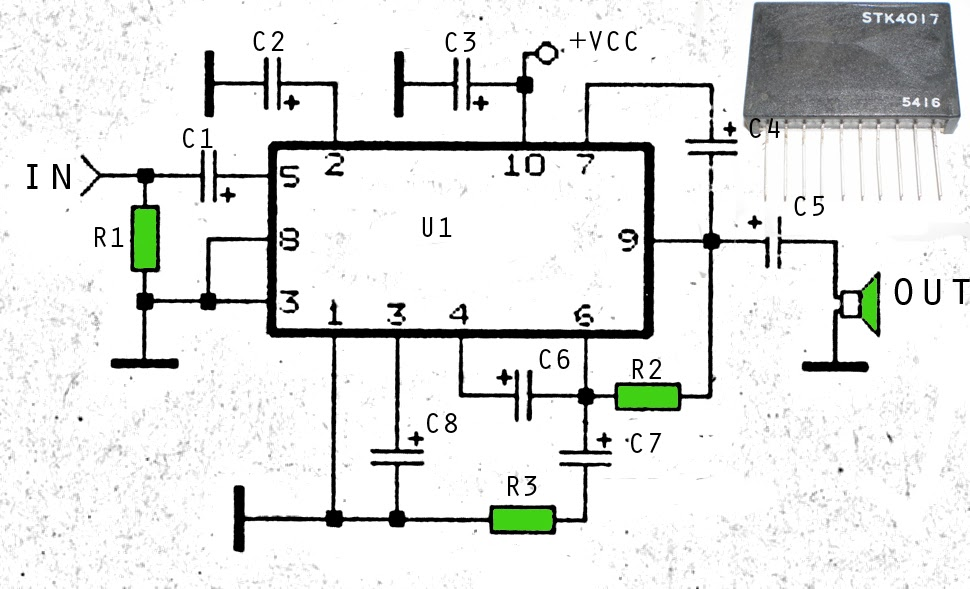 september 2013 circuit harness wiring