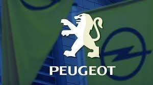 Opel'i alan Peugeot: 'Kandırıldık!' Paranın yarısını geri istiyoruz