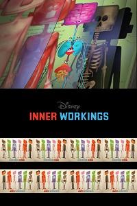 Watch Inner Workings Online Free in HD
