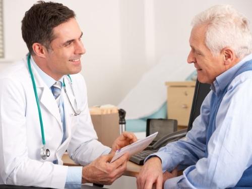 5 секретов удержания пациентов
