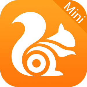 Download UC Browser Mini Smooth Latest APK