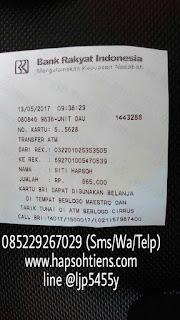 Hub 0852 2926 7029 Matras Kesehatan Cilacap Distributor Agen Stokis Cabang Agen Tiens