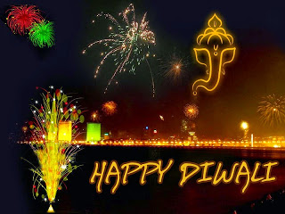 Happy Diwali 2016 Pictures