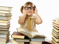 Manfaat Membaca Bagi Anak yang Perlu Orangtua Tahu