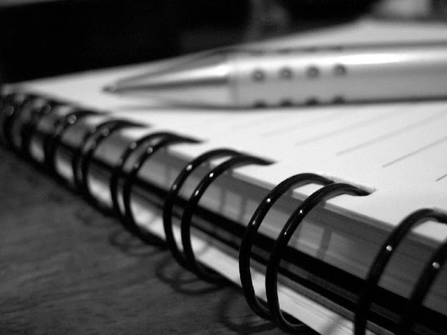 Media Jurnalis untuk Merubah Sudut Pandang Publik