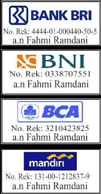 Fahmi Herbal