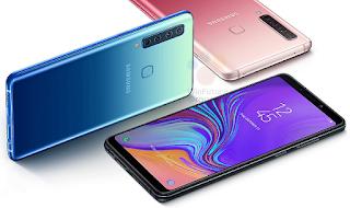 Samsung%2BGalaxy%2BA9%2B%25282018%2529
