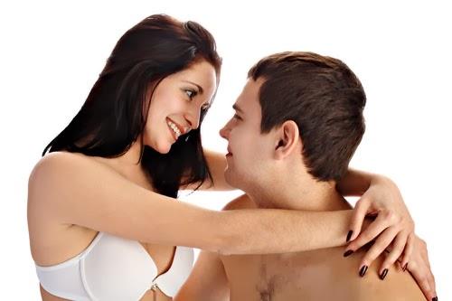 Sỏi thận có ảnh hưởng đến sinh lý và có quan hệ được không ?