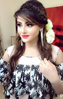 Brishty Islam Bangladeshi Model Hot and Sexy