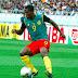 Parcours de Samuel Eto'o à la Coupe d'Afrique des Nations (CAN)