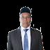 Drs Zamri A Rafar Pimpin Baitul Mal Aceh Besar