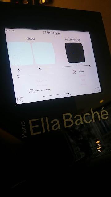 Mon coup de coeur pour Ella Baché 💕