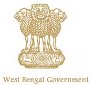 MSC-Kolkata