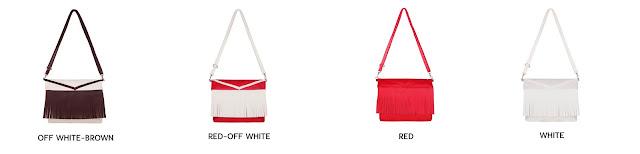 toko tas wanita murah 50000, grosir tas wanita branded murah, grosir tas fashion wanita murah