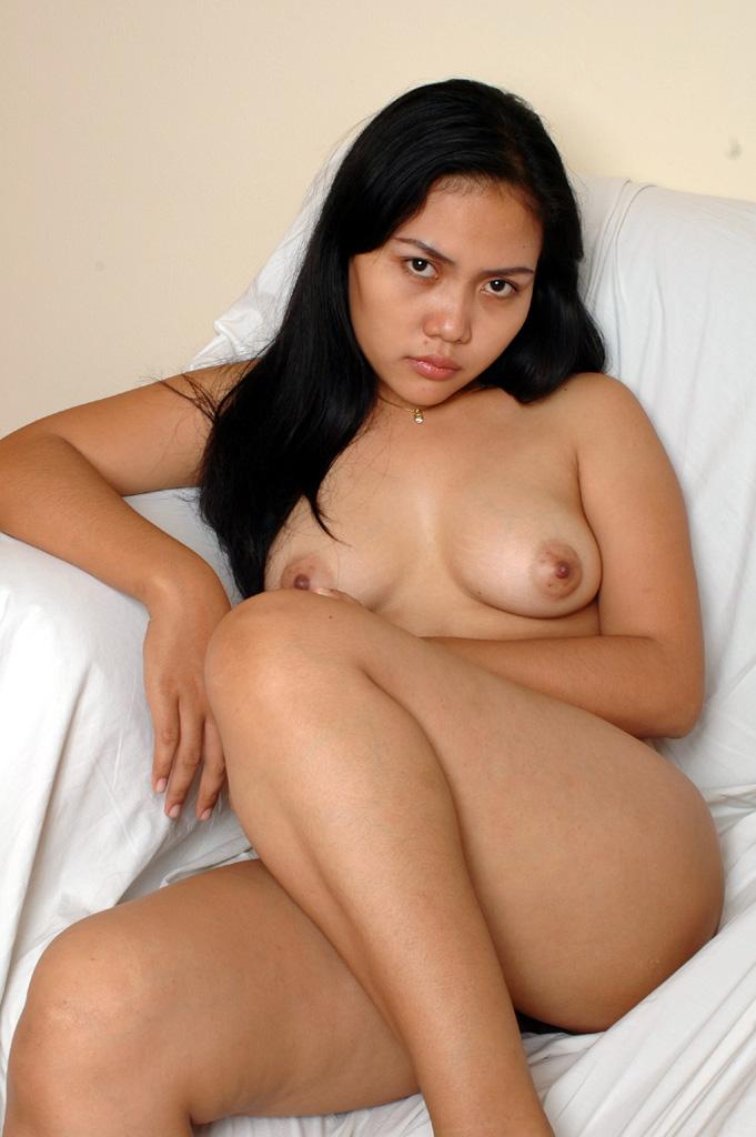 indonesian-hot-girls-xx-with-men