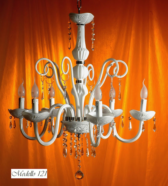 lampadario-di-murano-bianco-con-cristalli-swarovski