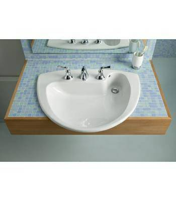 Exceptionnel The Kohler K 2098 Is A Great ADA Compliant Sink And Has Ease Of Access For  Anyone!