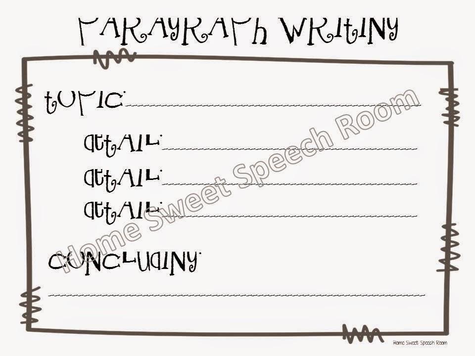 Arrrr! Pirates: A Speech and Language Unit