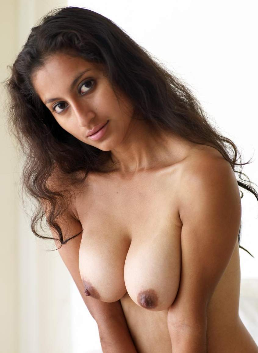 beauty nudist pagents