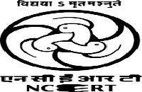 NCERT Jobs 2019- Assistant Editor, Editorial Assistant, Proof Reader 12 Posts
