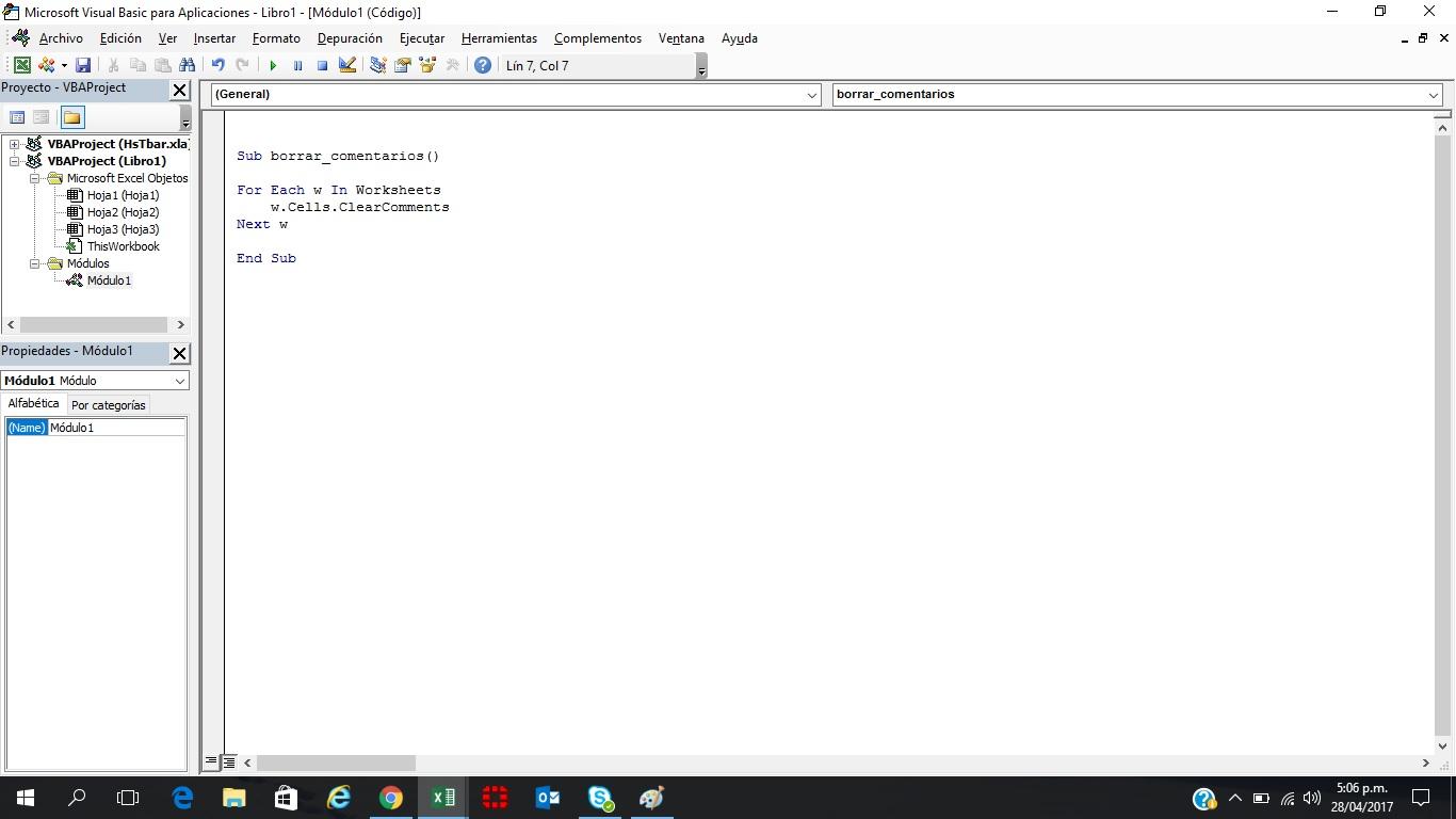 Finanzas Excel Vba Sql Y Algo Mas Truco Excel