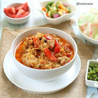 Ide Resep Masak Tongseng Ayam