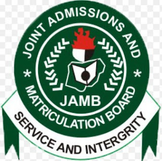 jamb-direct-entry-students-2017
