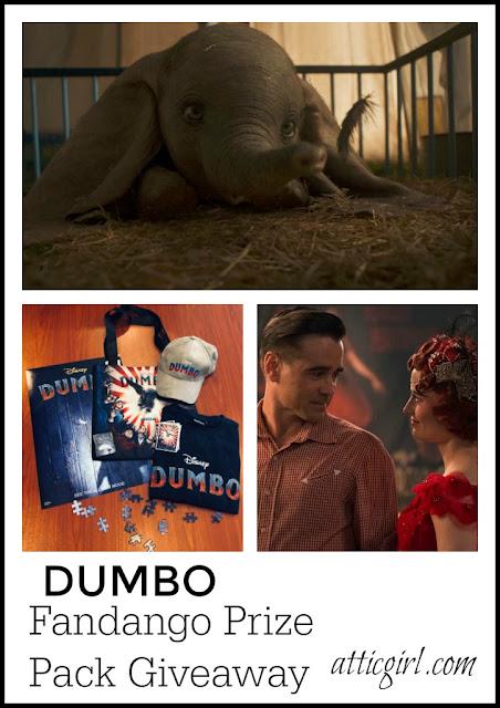 Tim Burton films, Disney films, Giveaway, Fandango