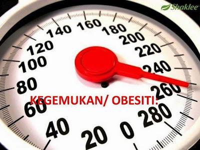cara turunkan gula darah tinggi dengan cepat - vivix shaklee