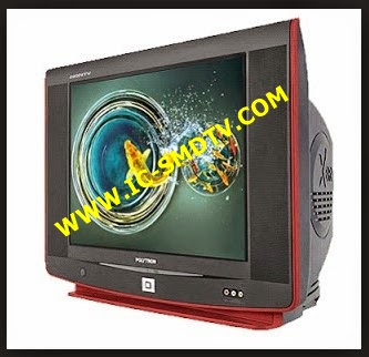 Image Result For Tv Lg Slim Suara Kecil