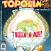 Recensione: Topolino 2725