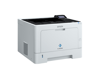 Epson WorkForce AL-M320DN Driver Download