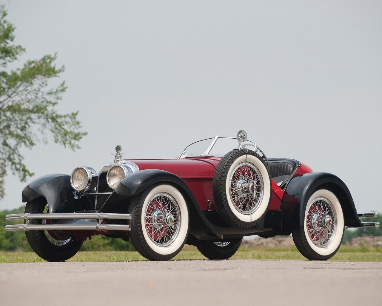 80 american classic cars wallpaper hottest pictures - Old american cars wallpapers ...