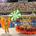 Veja as fotos do desfile do Império da Tijuca